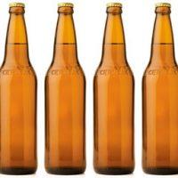 garrafas-de-cerveja