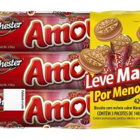 pack_emb_rich_amori_morango_360g