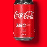 coca-350