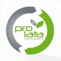 prolata-logo
