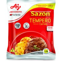 384208_949632_bag_sazon_vermelho_1_1kg_frente_web_