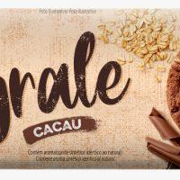 Integrale-Chocolate