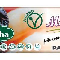 Manjar-Vegano-FINAL-1-