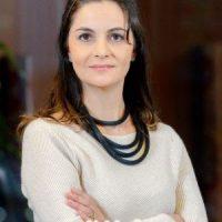 Patricia-Macedo