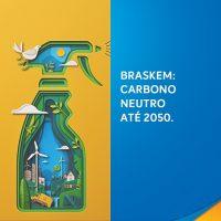 Braskem-CNCE