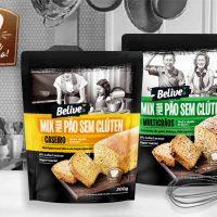 mix_para_pao_sem_gluten_sem_lactose_belive
