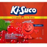 Ki-Suco_Packshot