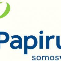 Logo Papirus