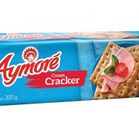 Imagem-Cream-Cracker-1
