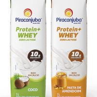 Piracanjuba-Protein-Whey