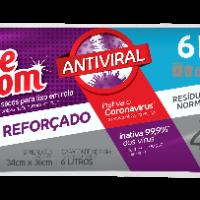 Esfrebon1