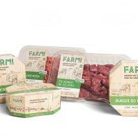 Kit-Farmi