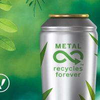 argentina-recycling-news-thmb_v24