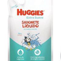 Produtos-Huggies