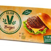 Foto-Lancamento-Club-V-Burger-02-Divulgacao