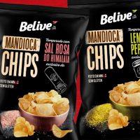 Chips_de_Mandioca_e_Batata_Doce_BeLive_BR_Spices