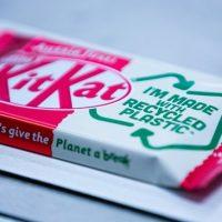 KitKat-Australia