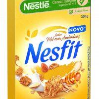 Nesfit1