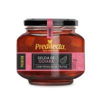 Predilecta2