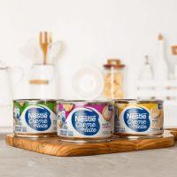 Creme-de-leite-Nestlé