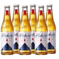Michelob2