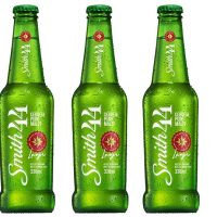 Cerveja-Smith-44
