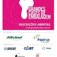 Bloco Patrocinadores_ABR21 - completo site