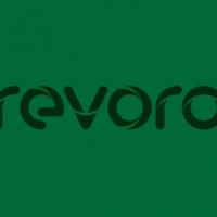 revora