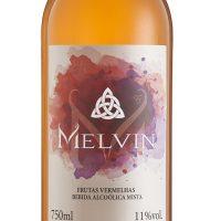 Melvin-Frutas-Vermelhas