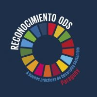 Premio-ODS