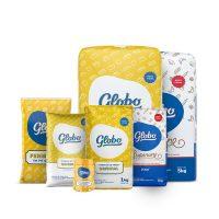 Produtos-Globo-novas-embalagens