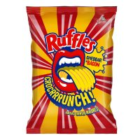 Ruffles-Cheddar