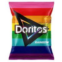 doritos-rainbow-pepsico