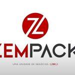 Zempack