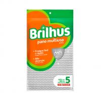 Brilhus1