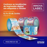 Innova_Label_1000x1000px