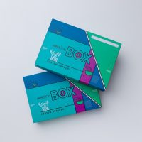 Abbraccio Box (2)