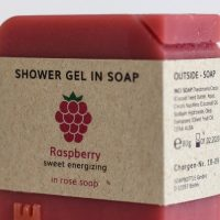 SOAPBOTTLE_packaging_made_from_soap_04