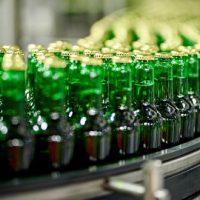AB-Inbev-bottling-line
