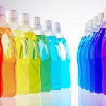 Milliken_Bottles-Liquitint_cred_Divulgacao_baixa