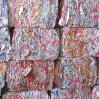 Tetra-Pak-reciclagem