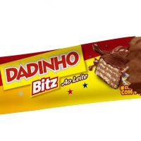 DADINHO_BITZ_75G_AO_LEITE