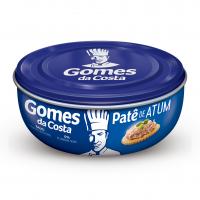 Gomes1