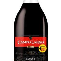 Campo-Largo