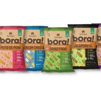 snacks-saudáveis-Bora-1