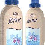 Lenor2