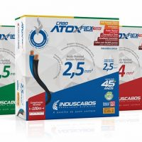 Atox 3D_Samba Comunicacao