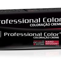 Professiona-Color-Cartucho-pack