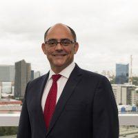 Manuel-Alcalá_Smurfit-Kappa-Brazil-CEO-1-1