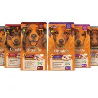 Novas-embalagens-Special-Dog-Ultralife-agosto21